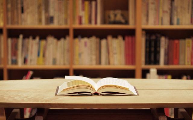 英語で教養を身に付けられる究極本