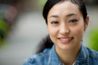 日本女性の社会進出問題について