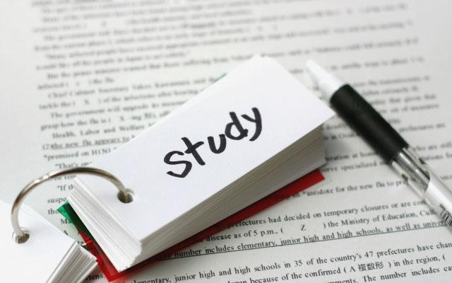 これまでに取り組んだ英語の勉強法