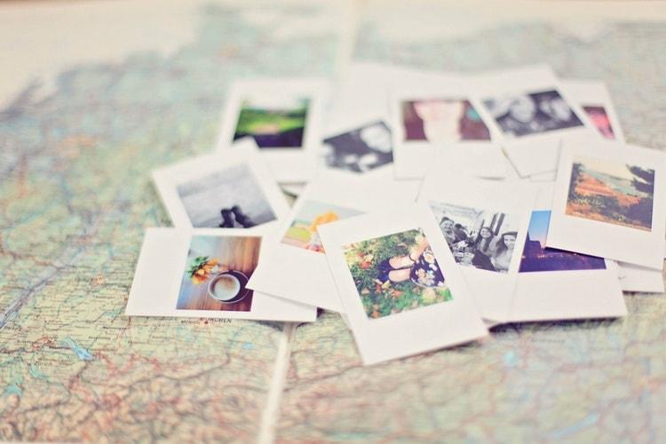 海外旅行で英語を使えるようになりたい