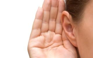 英語 Listening 上達法「聞き取りのコツ」がリスニングを向上させる